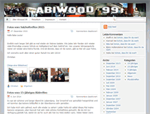 Tablet Preview of abiwood99.de